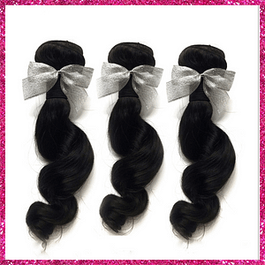 BRAZILIAN LOOSE BODY WAVE DEALS